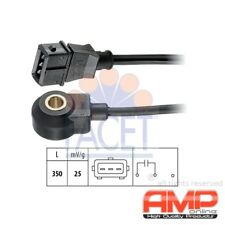 FACET Klopfsensor BMW Z3 E36 M 3.2 VW Transporter IV Bus 2.5