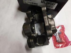 Brake Caliper for VOLVO Wagon Rear Right Centric 141.39507 Reman no core deposit