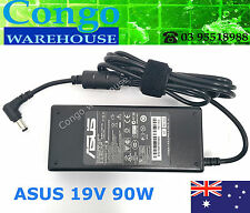 19v 4.74a 90w Original Laptop Charger AC Adapter Adp-90sb BB for ASUS Acer HP