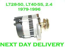 VW LT28-50 LT40-55 2.4 1979 1980 1981 1982 1983 1984 1985 > 1996 RMFD ALTERNATOR