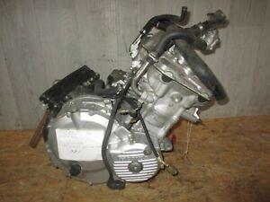 Motor für Honda CBR 600 (Typ PC19E)