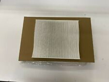 OEM QUALITY CF0007 Kenworth T-680 T-880 Peterbilt 567 579 air filter X1987001 C