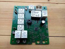 Neff 646693 Modulo di controllo, Module Control, Genuine
