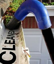 Gutter Cleaning Services High level cleaning exterior/interior up to 40ft