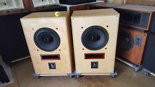 Altec Lansing 604-8G Custom Model 17 Speakers