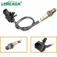 Upstream O2 Oxygen Sensor 234-5113 For Explorer Ford F-150 E-150 E-250 E-350