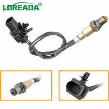 Upstream O2 Oxygen Sensor 234-5113 For Explorer Ford F-150 E-150 E-250 E-350