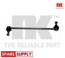 ROD/STRUT, STABILISER FOR BMW NK 5111515
