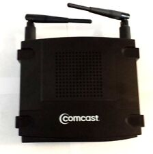 comcast home networking wireless G cable gateway wcg200-cc