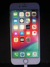 Apple iPhone 6 - 64GB - Gold (Unlocked) Excellent Condition