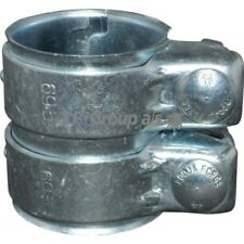 Rohrverbinder, Abgasanlage 1421400200