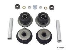 WD Express 375 33014 054 Control Arm Bushing Or Kit