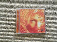 Shangri La Dee Da - CD (CD neuwertig)