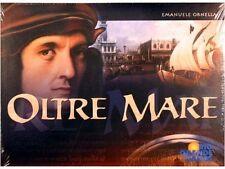 Oltre Mare: Merchants of Venice