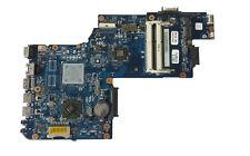 H000051810 TOSHIBA SATELLITE C850D C855D L850D L855D MOTHERBOARD PLABX/CSABX UMA