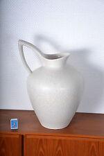 Emons & Söhne rockabilly 50er ES keramic pottery germany xxl