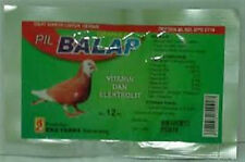 Pigeon Backyard Poultry & Waterfowl Supplies