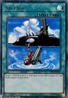 Gftp-en107 Salvage Ultra Rare 1st Edition Mint Yugioh Card