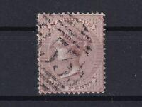 Briefmarke Mauritius MiNr. 27 gestempelt 1863