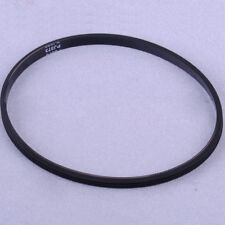 Replacement Belt for PJ373 Bostitch Air Compressor AB-9075316 CAP2000P CAP1512