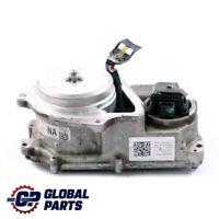 BMW Mini F55 F56 Electric Power Steering Gear Rack Servo Motor Unit 6876427