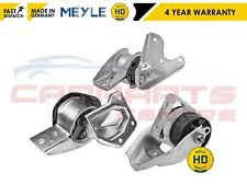 FOR SMART 450 CITY COUPE CABRIO MC01 ALL PETROL MODELS ENGINE MOUNTS MOUNTING
