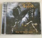 "The Armada - ""Rage of the Armada"" CD..."