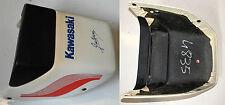 4835  CODINO Coprisella Originale Giuliari KAWASAKI GPZ 550