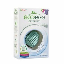 Ecoegg - Dryer Egg - Fresh Linen