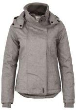 Altro giacche da donna marrone taglia M