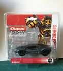 Carrera Go!!!1:43 64020 Transformers, Lockdown slot car ver foto