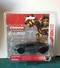 Carrera Go!!!1:43 64020 Transformers, Lockdown slot car ver foto