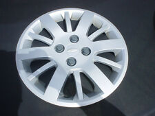 "Chevy Cobalt 15"" Wheel Cover Hub Cap 9596538 05 06 07 08 09 10"