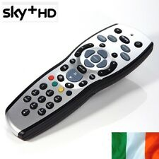 SKY HD Plus + Box Remote Replacement Already Programmed  Universal Easy to Use