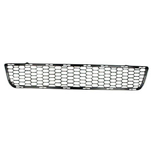 New Bumper Cover Grille Fits Chevrolet 95167964 OE