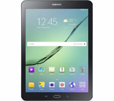 Samsung Galaxy Tab S2 SM-T819Y 64GB 3G 4G Black tablet