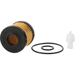 Engine Oil Filter-Eng Code: 2GRFE, FI Luber-Finer P967