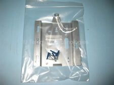 Cisco Aironet 1200 Series Mounting Bracket Plate Wall Ceiling Mount with Screws
