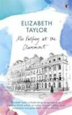 Mrs Palfrey at the Claremont: By Taylor, Elizabeth