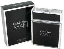 CALVIN KLEIN MAN EDT 100ml RETAIL SEALED BOX PERFECT FATHERS DAY GIFT RRP £52