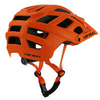 Bicycle Helmet Bike Cycling Adult Safety Aerodynamics Pneumatic With Visor New