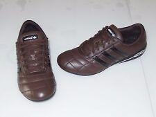 ADIDAS ADI RACER 4 Damenschuhe Schuhe Sneaker,Leder Gr.FR:38 2/3