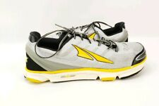 Altra Provision 2.5 men's running athletic training shoes Size 12.5