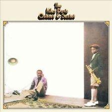 Miles Davis Quintet & Sextet  vinyl LP NEW sealed