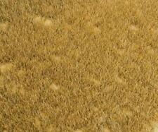 Faller 180465 ESCALA H0 wildgraswiese, 21x14, 8cm (1qm =