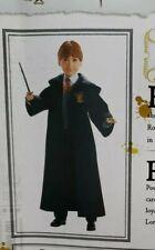 "Harry Potter Wizarding World 10"" Ron Weasley Action Figure Doll New Mattel"