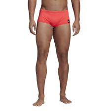 Adidas Pro Solid Boxer Swim Bañador de Hombre Rendimiento Infinitex™ Adi DP7481