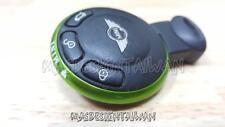 Branded Automotive Keyrings Amp Keyfobs For Sale Ebay