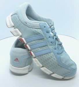 juicio lado congestión  adidas Climacool 1 Athletic Shoes for Women for sale | eBay