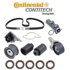 For Audi A6 A8 Quattro VW Phaeton Touareg Timing Belt Water Pump Kit w/Seals NEW